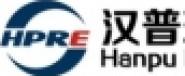 汉普瑞恩科技(湖南)有限公司