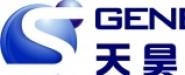 上海天昊生物科技有限公司