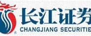长江证券湖南分公司