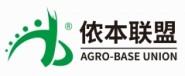 安徽侬本农业股份有限公司