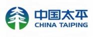 中国太平保险公司