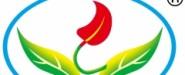湖南华绿生物科技有限公司