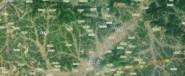 长沙四方山农业开发有限责任公司