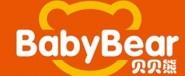 贝贝熊孕婴童连锁商业有限公司