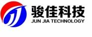 长沙骏佳网络科技有限公司