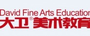 长沙市芙蓉区大卫省图书馆美术培训学校