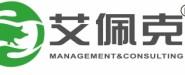 广州市艾佩克养殖技术咨询有限公司
