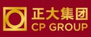 正大食品企业(上海)有限公司湖南分公司
