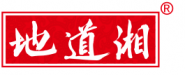 湖南湘楚情食品有限责任公司
