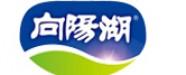 湖北咸宁向阳湖兴兴奶业有限公司