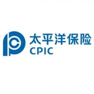 太平洋保险在线服务科技有限公司深圳分公司