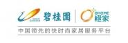 广州橙加科技有限公司