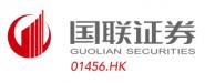 国联证券股份有限公司湖南分公司松桂园营业部