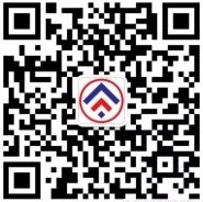 湖南丰国贸易有限公司
