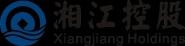湖南湘江控股投资管理有限公司