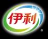 内蒙古伊利实业集团股份有限公司深圳分公司