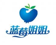 湖南省星城明月生态农业科技发展有限公司