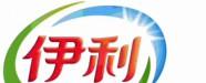 内蒙古伊利实业集团股份有限公司长沙分公司