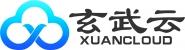 湖南天河国云科技有限公司