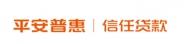 平安普惠投资咨询有限公司广州凤凰北路分公司