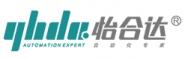 东莞怡合达自动化股份有限公司