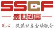 北京盛世创富证券投资顾问有限公司湖南分公司