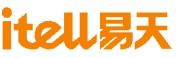 深圳市易天移动数码连锁有限公司