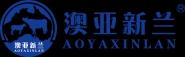 上海牧鲜谷食品有限公司