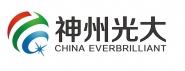 北京神州光大科技有限公司