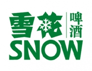 华润雪花啤酒(湖南)有限公司