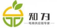 湖南知为一品农业开发有限公司