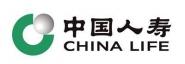 中国人寿保险股份有限公司湖南省分公司