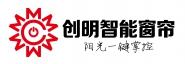 广东创明遮阳科技有限公司