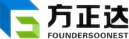 湖南省方正达电子科技有限公司
