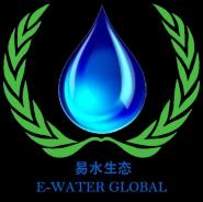 易水生态技术(杭州)有限公司