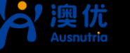 澳优乳业(中国)有限公司