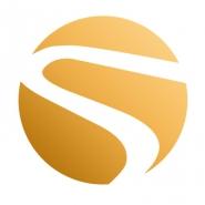 湖南沙漠兄弟电子商务有限公司
