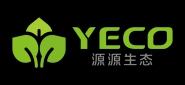 湖南源源生态工程集团有限公司