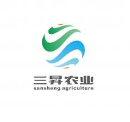 长沙三昇农业科技有限公司