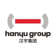 汉宇集团股份有限公司