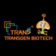 北京全式金生物技术有限公司