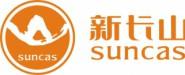 湖南新长山农业发展股份有限公司