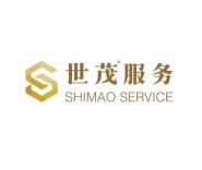 世茂天成物业服务集团有限公司杭州分公司