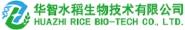 华智水稻生物技术有限公司