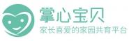 深圳市云领天下科技有限公司