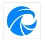 超视堺国际科技(广州)有限公司