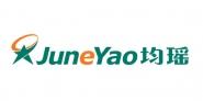 上海均瑶(集团)有限公司