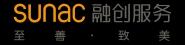 融创物业服务集团有限公司长沙分公司