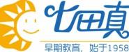 湖南晓树灵教育咨询有限公司高铁吾悦广场分公司