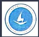 洛阳水利勘测设计有限责任公司江门分公司